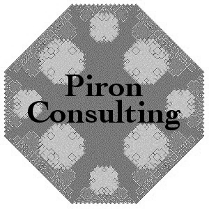 Piron Consulting